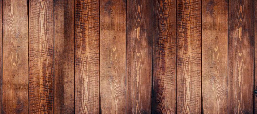 Jaka jest cena impregnatu do drewna?